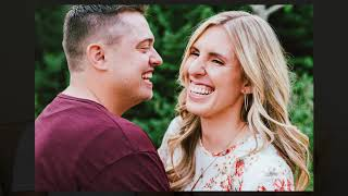 Client Testimonial   Katie + Gio   Love Brittny Photography