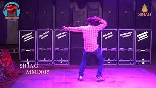 Marwadi gana Marwadi Marriage song 2017 Indian Wedding Dance performance 2017