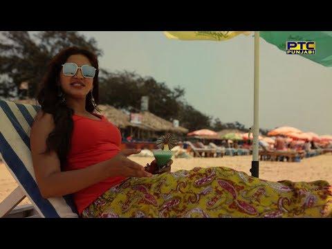 Apne Bande | Punjabis Living in Goa speaking Konkani | Lifestyle Show | PTC Punjabi