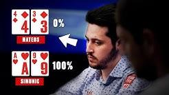 Покер стар смотреть онлайн как вывести деньги из азарт плей казино