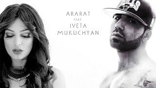 Ararat feat. Iveta Mukuchyan - L'amour n'a pas de loi