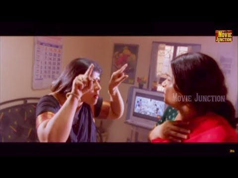 Latest Tamil Full Movie  | New  Tamil Movie | New Romantic Tamil Movies full movie | watch online
