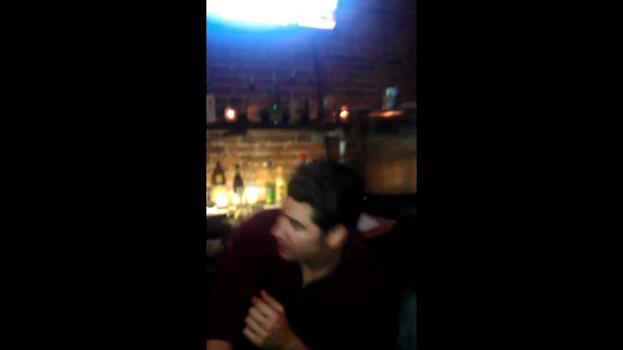 Pasadena party live videos 2011 by drkom  YouTube