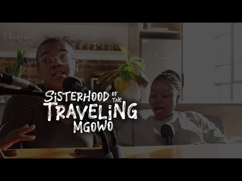 Sisterhood Of The Traveling Mgowo: Do You Consider This A Date