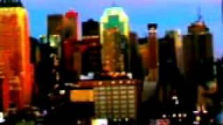 Iggy Pop & James Williamson  'Night Theme'  (Kill City)