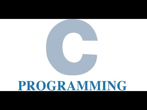 C PROGRAMMING TUTORIALS IN BANGLA--3--Comment and New line in c language