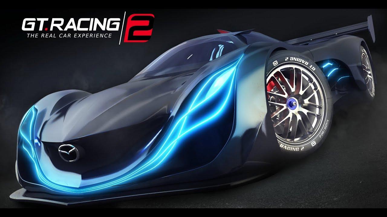 Image result for gt racing 2 wallpaper