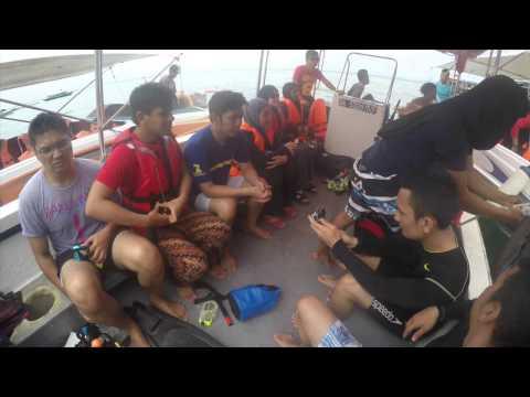 Gaya Travel trip 1208x720