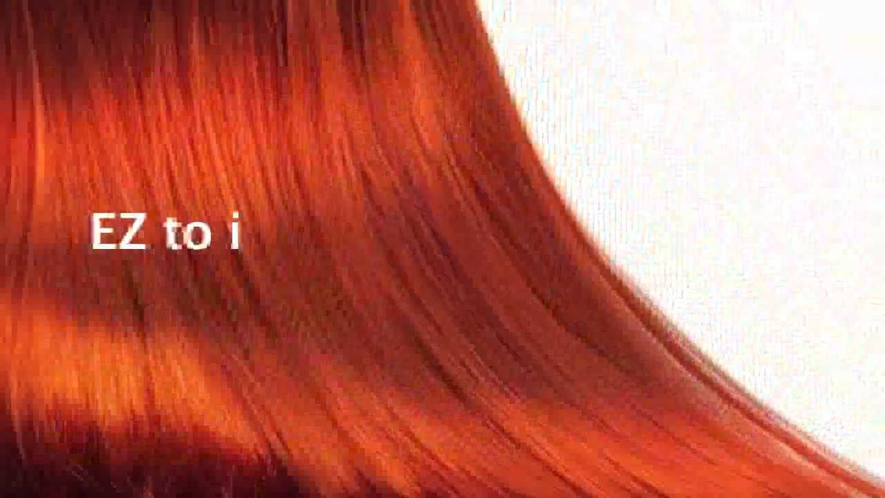 Ez Halo Instant Hair Extensions 100 Virgin Human Hair Dyed Once