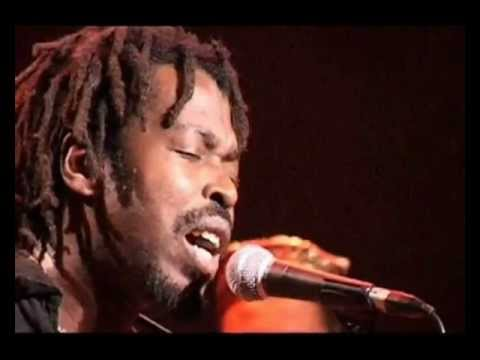 Mwana Maputo (TIME-MOZAM)