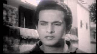 ABIRBHAB BANGLA MOVIE (FULL)