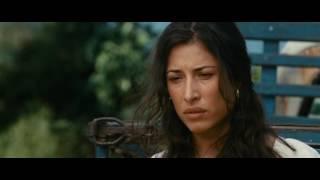 Неудержимые (2010) трейлер
