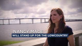 King St. | Nancy Mace for Congress