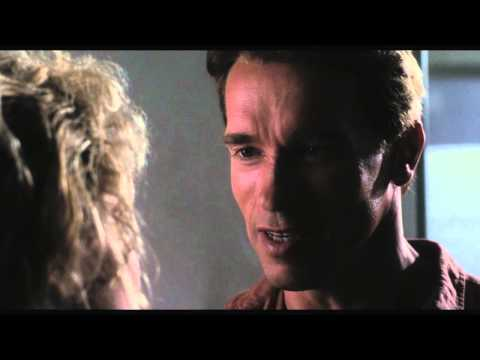 OFFICIAL TRAILER: Total Recall: The Mind Bending Edition On Blu-Ray