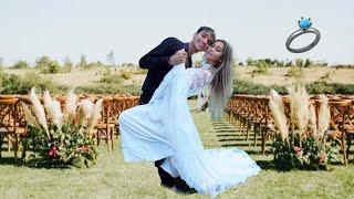 i-married-my-girlfriend