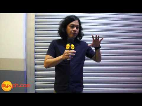 Digital Songwriting Tips With RAIMUND MARASIGAN!