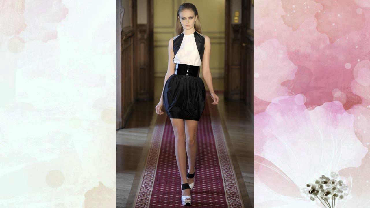 c1df1a61f63 Модные юбки 2014 - 2015   Trendy Skirts - YouTube
