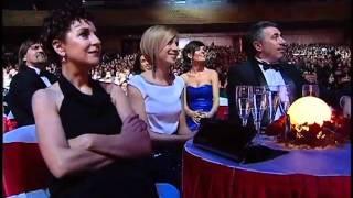 Viva! Самые красивые! (2010) Потап и Настя Каменских!