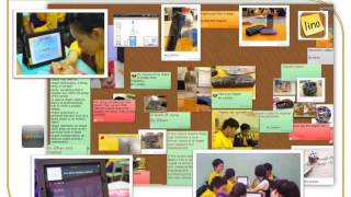 Publication Date: 2013-09-03 | Video Title: S.K.H. Kei Oi Primary School -
