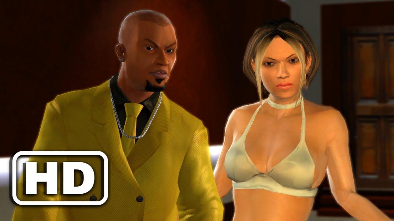 "Download Saints Row 1 - Mission #11 ""Round Peg, Square Hole"" (Xbox Series X)"