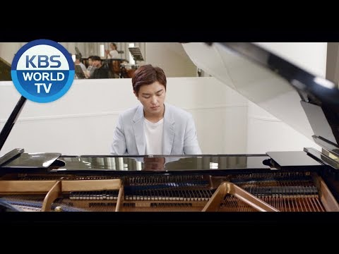 Baby Shark & Super Mario Piano Performance [I Wanna Hear Your Song / ENG]
