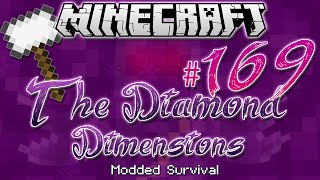 """THE CONSTRUCTION MOD"" 
