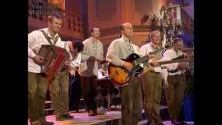 Die Breitenauer - Sonnenberg-Polka - 2002