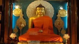 Так сказал великий Будда