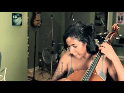 Leyla McCalla - Too Blue