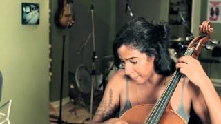 Leyla McCalla - Too Blue