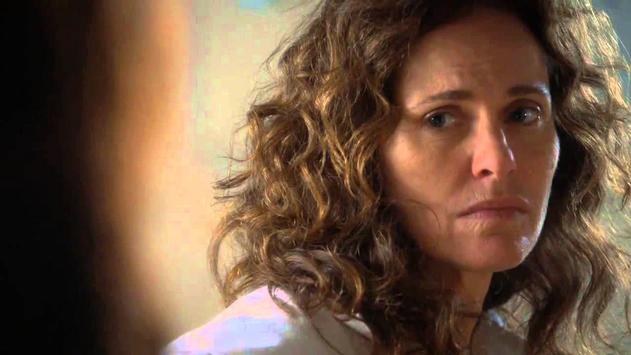 Download The Leftovers/Season1: Episode #10 - Preview