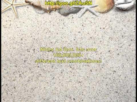 FREE Craigslist Chicago Ad Generator - YouTube