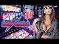 Официальные сайты игровое онлайн казино ВУЛКАН 🎲 Играть в игровые автоматы VULKAN на деньги 2019