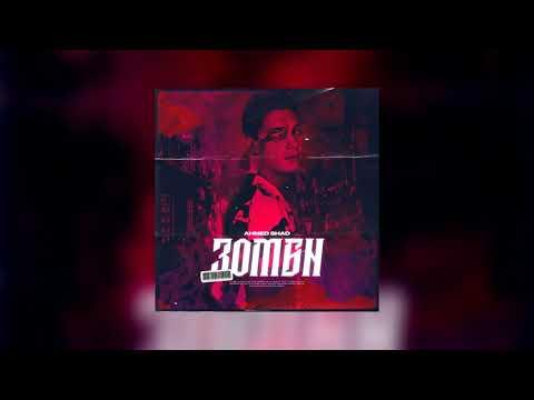 Ahmedshad - Зомби