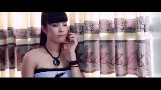 Món Quà Valentine -- Đỗ Tú Tài [MV-HD].mp4
