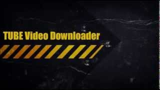 Repeat youtube video TUBE Video Downloader