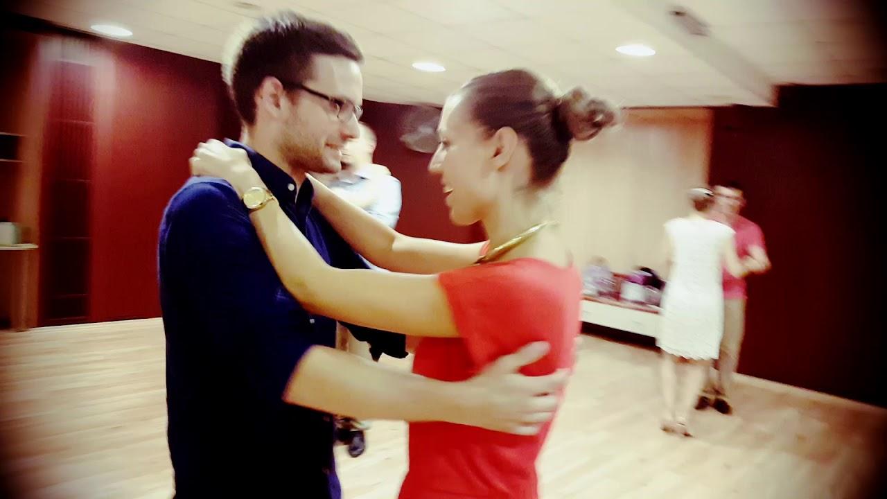 e23a5cd090 Kelemen Erika Tánciskola-Esküvői táncoktatás- Mulatós tánc - YouTube