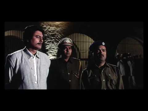 Maachis Movie Trailer thumbnail