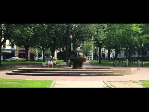 City Hall Park Soundscape