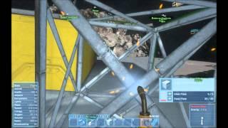 Game Spotlight   Space Engineers