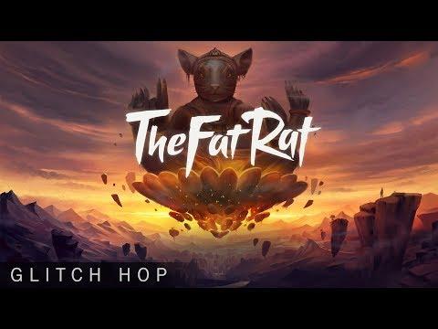 TheFatRat & Phaera - Sunlight