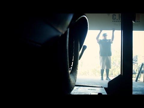 Street Outlaws Season 8 Sneak Peek   Premieres Monday 9/8c