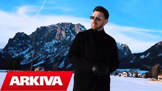 Bekim Zogaj - S'dua(Official Video HD)
