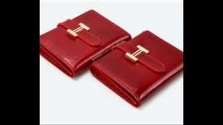 купить кожаный кошелек женский недорого(http://goo.gl/6sjju0 Крупнейший интернет-магазин в рунете . ЗАХОДИТЕ!, 2015-04-22T06:40:24.000Z)