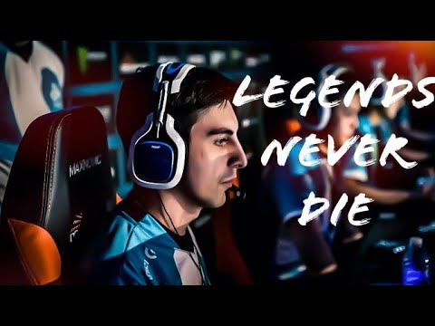 shroud-||-legend-never-dies||-alan-walker--pubg