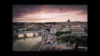 MEDLEY ROMA  (Roma nun fa