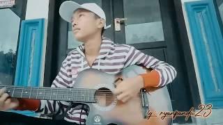 Download Happy Asmara Balik Kanan Wae    Cover