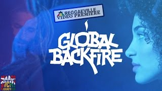 Forelock & Arawak: Global Backfire