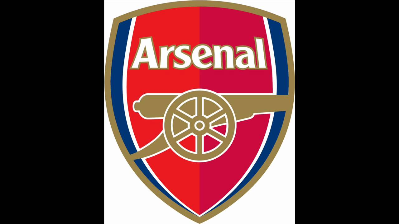Arsenal FC - Official Song - YouTube