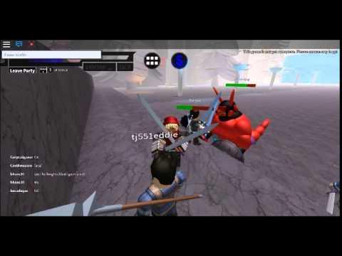 How to farm floor 2 boss as a low level sao burst youtube for Floor 5 boss swordburst 2